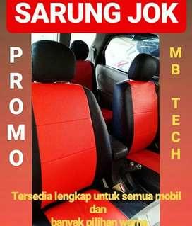 PROMO SARUNG JOK  HANYA  Rp650.000 !