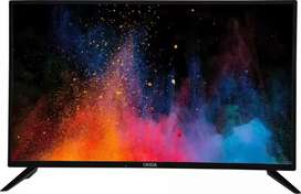 Great offers 24 inch all new imported led tv with 1year warranty