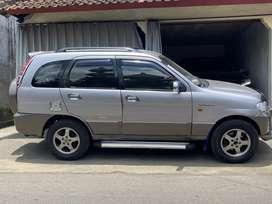 Dijual Daihatsu Taruna th 2000 harga bisa nego