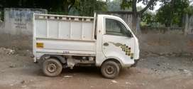 Tata Ace zip cng model for sell