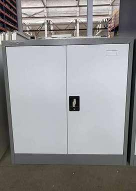 Lemari Cabinet Importa SC-A9 BT