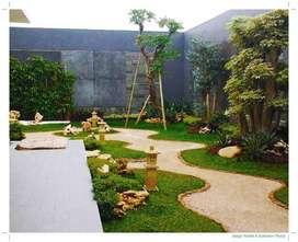 ~ Relief Dinding Murah Seluma | Spesialis Jasa Desain & Pembuatan Reli
