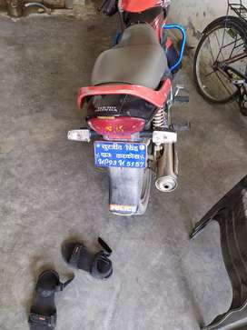 Surjeet singh
