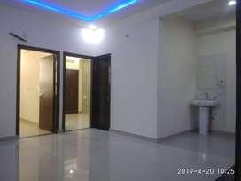 3 bhk jda approved semi furnished flat at mansarovar
