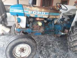 Ford4610