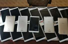 All Tabs Variety Available, All Mobile Accessories, I phones available