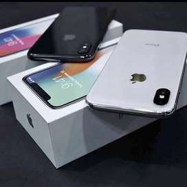 BEST I PHONES AVAILABLE ( COD ALL INDIA )