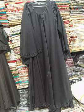 Dubai abaya center in pakistan