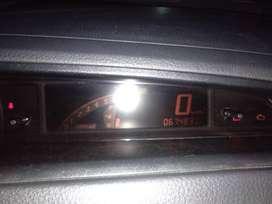 Baleno next g Matic Th 2003 sedan