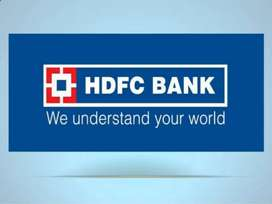 hdfc Bank services