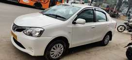 Etios yellow board for sale..
