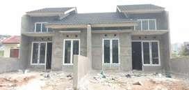 Project Baru Harga Perdana. Murah Banget Dekat Stasiun