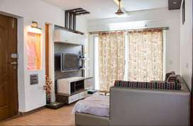 3 BHK Sharing Rooms for Women at ₹7500 in Whitefield, Bangalore