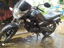Neet vehicle, good running condition,  new insurance