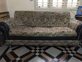 Good condition 3+2 Sofa for sale