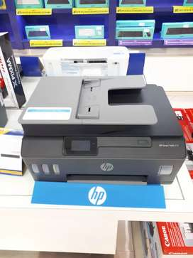KREDIT PRINTER HP SMART Y0F71A_MD