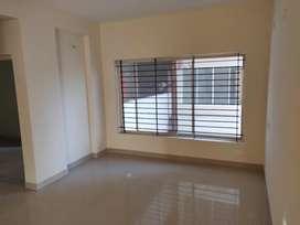 3 BHK newly built flat in Pebble Bay, Katara Hills