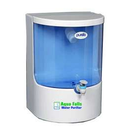 water filter sales and services