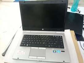 Sabse sasta or comercial laptops paye HP 8470 - best features/warranty