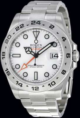 We buy Rolex Explorer Patek, Audemars,Vacheron, Omega Watch buyers