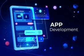Required App Developer