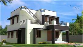 2bhk independent houses at affordable price