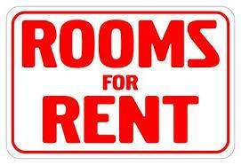 one room for rent near udasar mod, jaipur