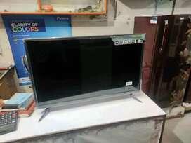 "Maha sale 32"" Full HD led tv at lowest price"