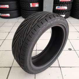 Ban toyo 225/45 R18 proxes T1R. Civic new, camry new, audi, mercy