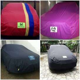 Cover mobil dari h2r bandung 24