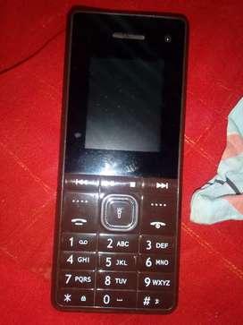 I Kall keypad Phone
