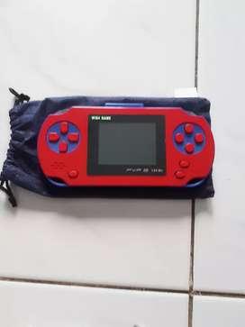 Gameboy Portable PVP 2