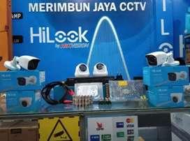 agen dan pemasangan kamera cctv free seting online 2mp ( cibinong )