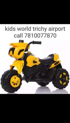 Birthday gift for your child