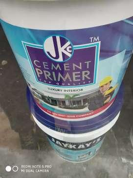 Ghar ko paint karvane ke liye contact me labour with material work