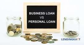 Loan loan loan personal loan in 3 days