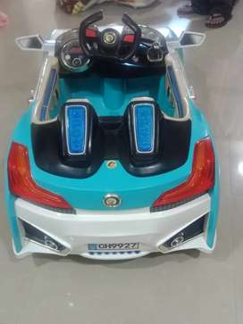 Car for childrens