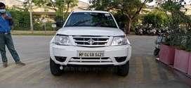 Tata Xenon XT 2016 Diesel Good Condition