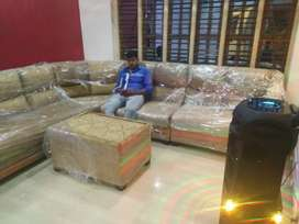 A2Z,enterprises new sofa set derofalex company foame