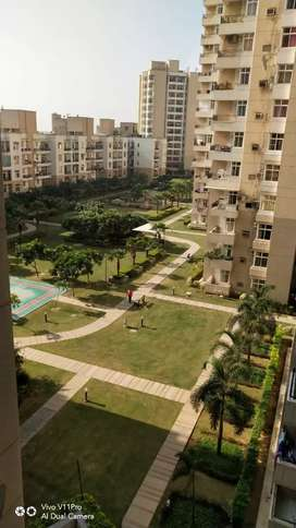 2 bhk available in 10000