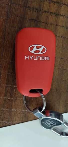 Hyundai i 20 Sports (Top Condition)