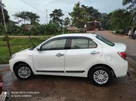 All odisha taxi service