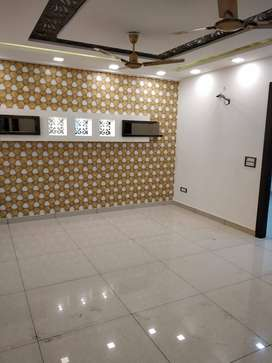 free hold property in uttam nagar west