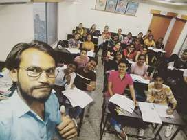 Best Biology For NEET & AIIMS 11TH 12TH