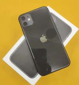 Iphone 11 available