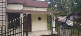 Ernakulam Kalamsery near 3bhk house. 96459,86583