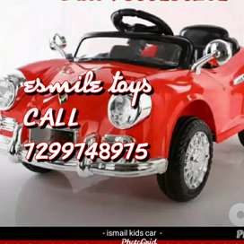 Kids electric cars bike jeep at lowest prices in Chennai battery