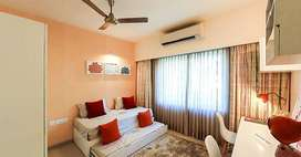 1 BHK Apartment for Sale in Old Madras Road, Budigere Cross
