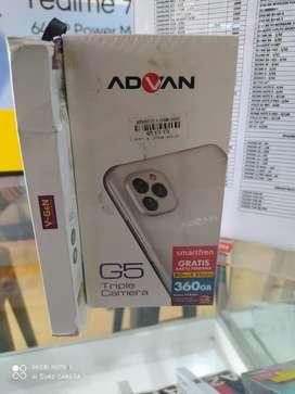 Advan G5 3/32GB