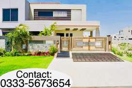 F11-3 Ideal Full/House 4Bed With Srvnt/Qutr Very reasonable Rent